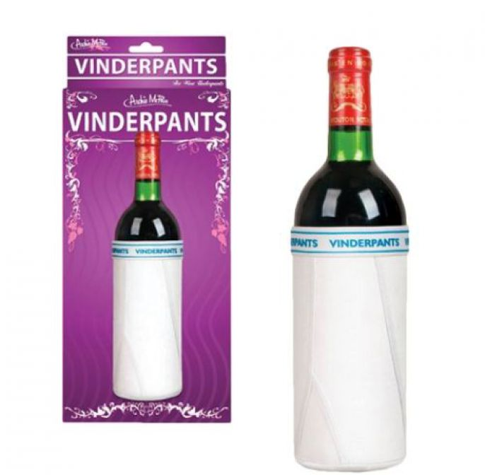 Odd Products Winderpants
