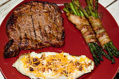 14 Steak Dishes You Will Love!