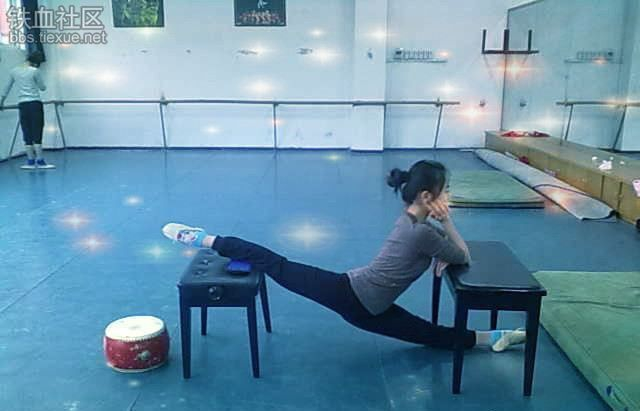 Chinese Planking от Helen за 09 oct 2012