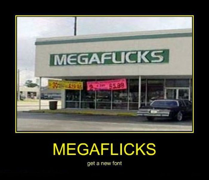 Demotivators Picdump от Helen за 09 oct 2012