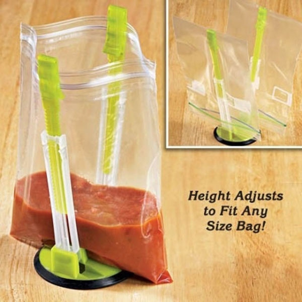 Must-have Gimmicky Gadgets on Pinterest от Helen за 10 oct 2012
