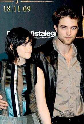 Rob and Kristen together again? от mick за 10 oct 2012