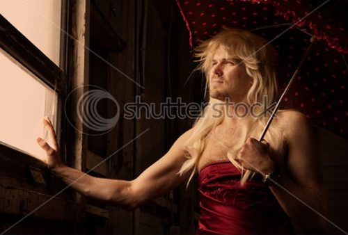 Funny Stock Photos от mick за 15 oct 2012