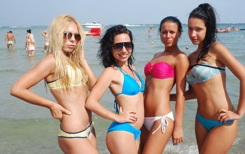 Girls From Social Networks от Helen за 16 oct 2012
