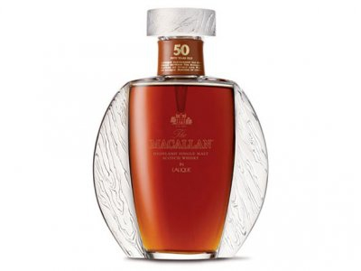 The Most Expensive Whiskey Ever! от mick за 16 oct 2012