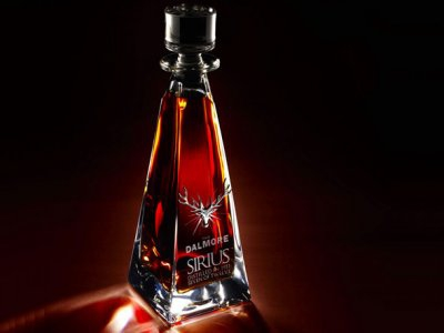 The Most Expensive Whiskey Ever!