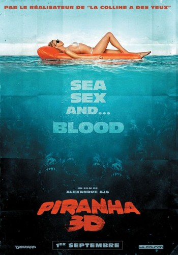 Best Movie Posters from 2010