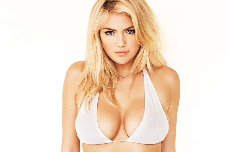 Outtakes: Kate Upton от mick за 20 oct 2012