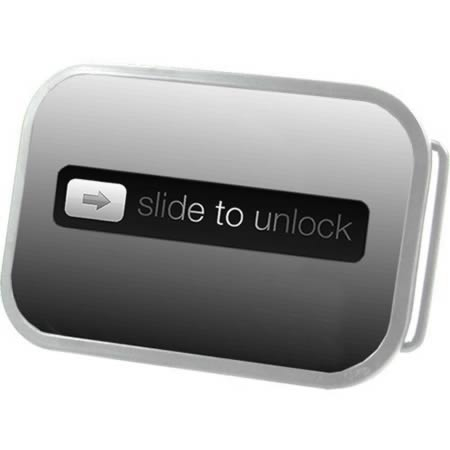 Slide to Unlock: Prior Art от mick за 23 oct 2012