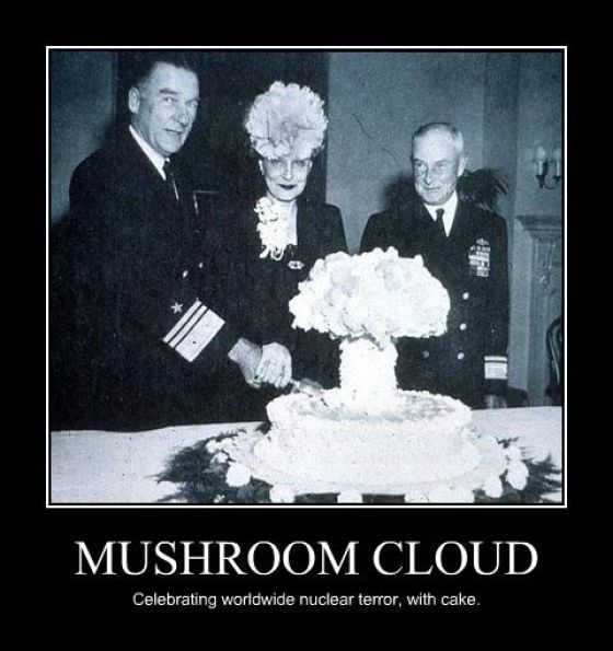 Demotivators Picdump от Helen за 26 oct 2012