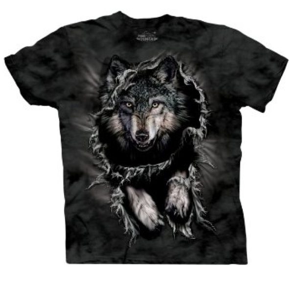 Best Amazon Reviews Of Interesting Animal Shirts от Veggie за 28 oct 2012