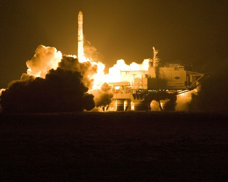 Space Ships Launches от Helen за 01 nov 2012
