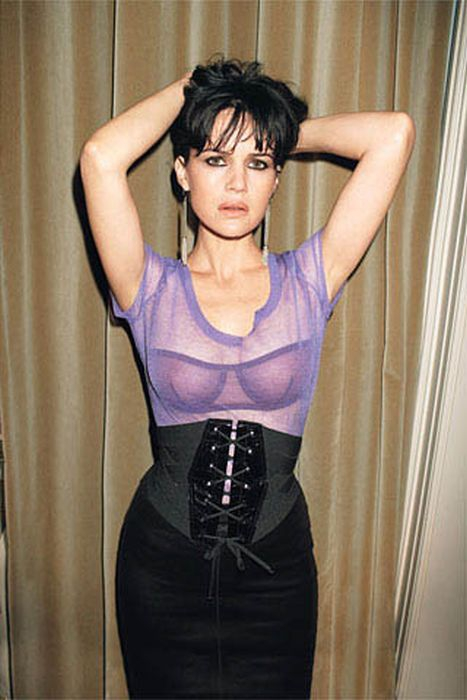 Celebs with Natural Breasts от Helen за 02 nov 2012