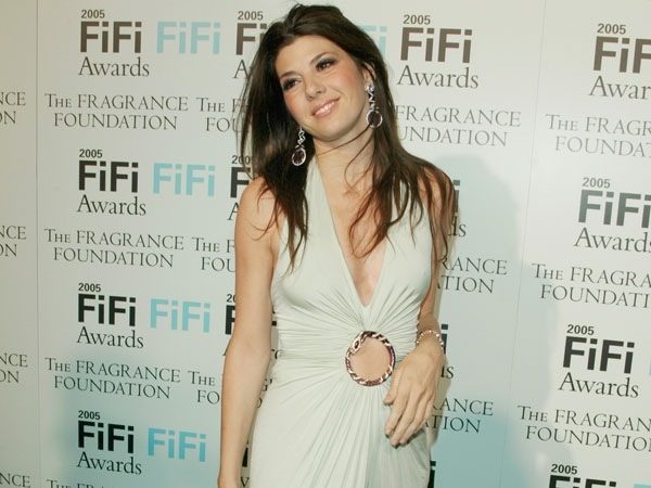 Glamorous Marisa Tomei Pictures