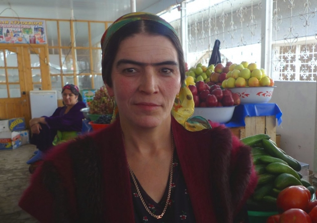 Unibrows are SEXY от Veggie за 13 nov 2012