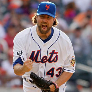2012 Greatness in Baseball Yearly Awards от mick за 16 nov 2012