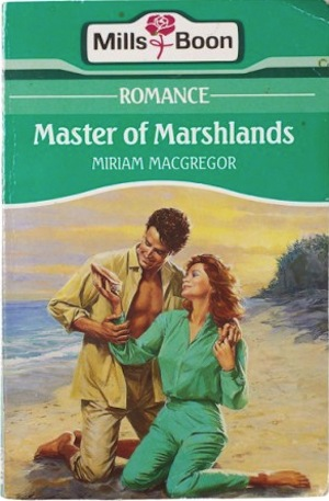 Lamest Romantic Novel Book Covers.