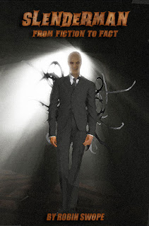 Who Is Slender Man? He eats your Children.  от Veggie за 19 nov 2012