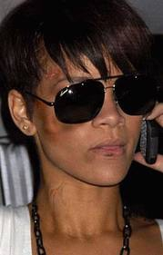 "While ""Nobody's Business"" leaks, Recap on Rihanna & Chris B.  от Marinara за 20 nov 2012"