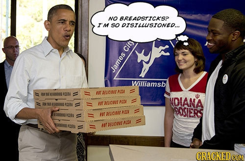 What They Were Really Thinking от Marinara за 21 nov 2012