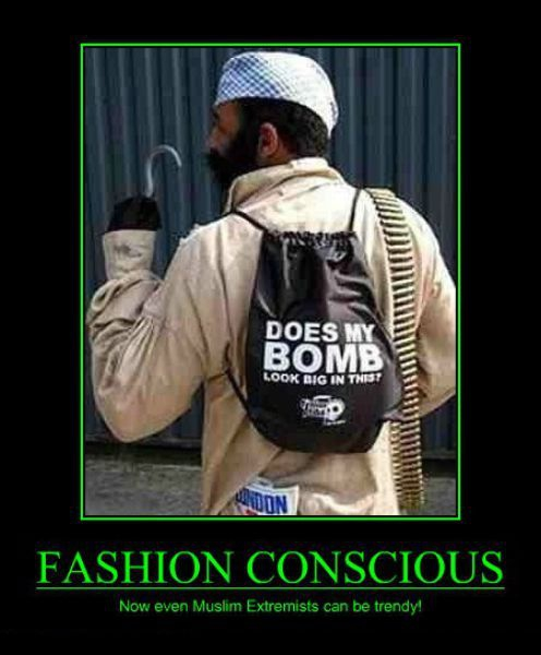 Demotivators Picdump  от Helen за 29 nov 2012