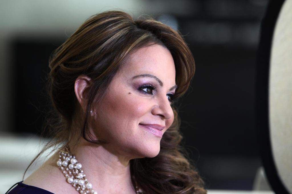 Who Was Jenni Rivera? от mick за 10 dec 2012