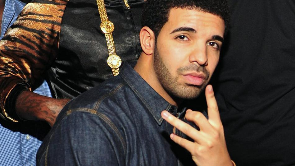 "YOLO: Drake Says, ""Where's My Cut?"""