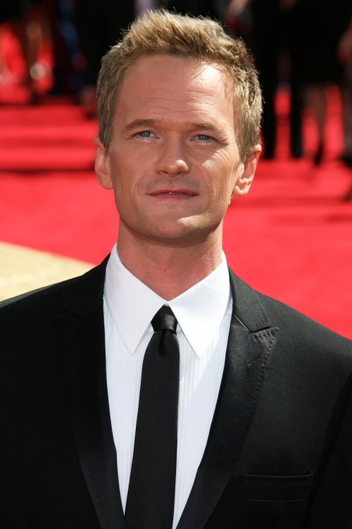 Neil Patrick Harris. Hottie in a Suit от Veggie за 02 jan 2013
