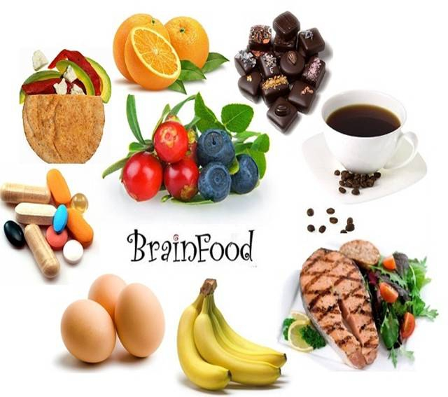 6 Simple Ways To Improve Brain Function!