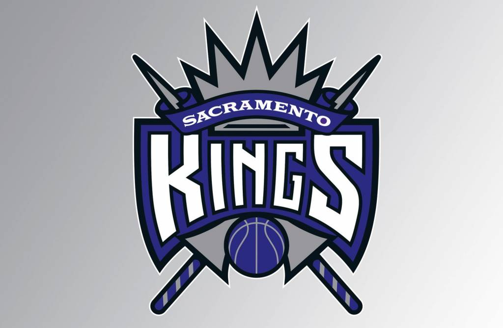 Other Sacramento fans launched a fight to keep the team — again.