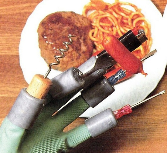 The Most Ridiculous Japanese Inventions Of All Time