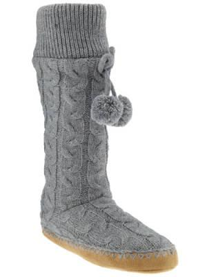 Cute Winter Boots for THis Cold Winter