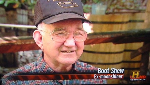 Most Hilarious Job Titles EVER!