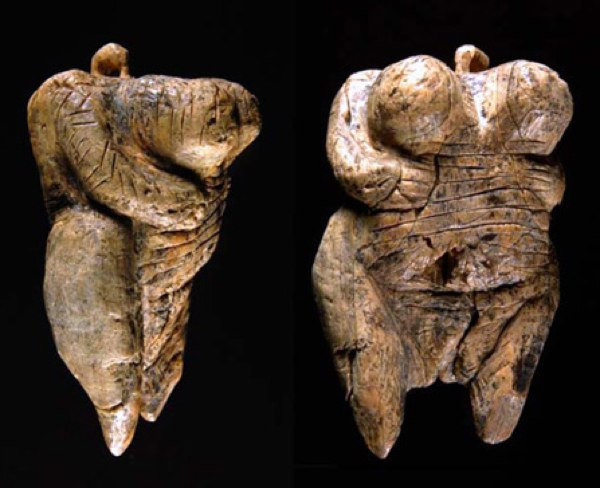 Sex Toys With Ridiculously Ancient Origins