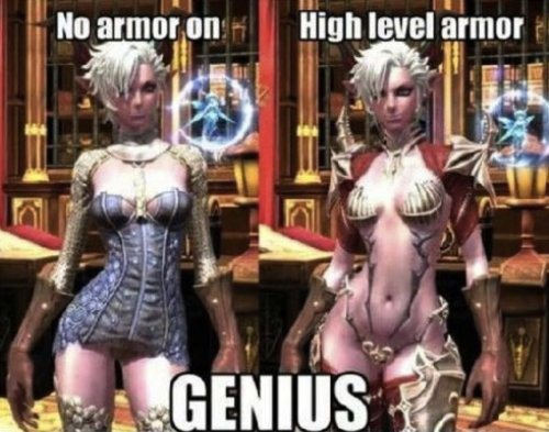 Video game logic = Wins