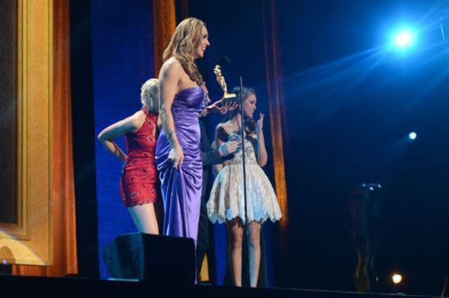 The 2013 AVN Awards