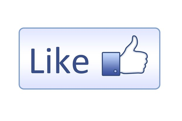 Is It Hard to Get a Million Likes on Facebook? Not at All!