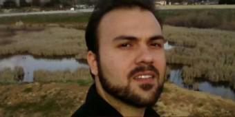 Pastor Saeed Abedini American Citizen Gets 8 Years in Iran