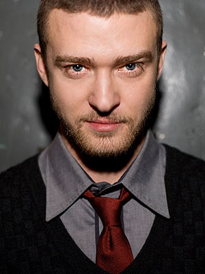 Justin Timberlake to perform at the Grammy Awards
