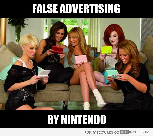 There's Only A Few Things Hotter Then Sexy Girls Playing Video Games!