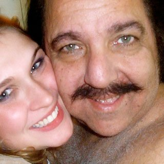 Porn Star Ron Jeremy in LA Hospital After Aneurysm