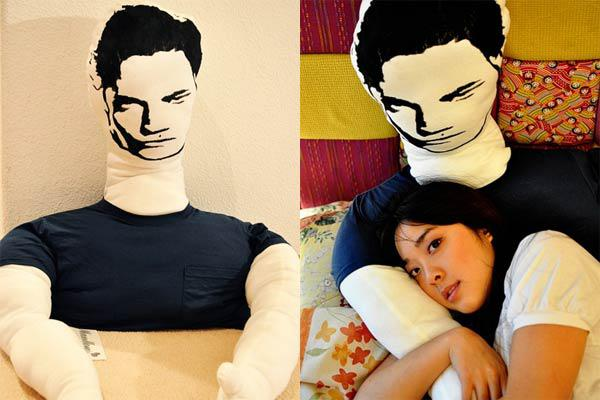 Make Yourself Comfortable With These Amazing Pillows