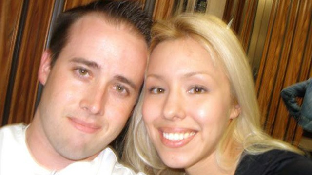 Break-Up Killer, Jodi Arias's, Trial Summary  от Cassandra за 07 feb 2013