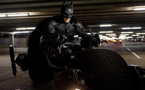The Dark Knight Rises Explained: Unraveling The Unanswered Questions