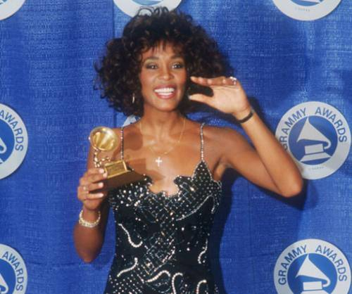Memorable Grammy Highlights from the Past