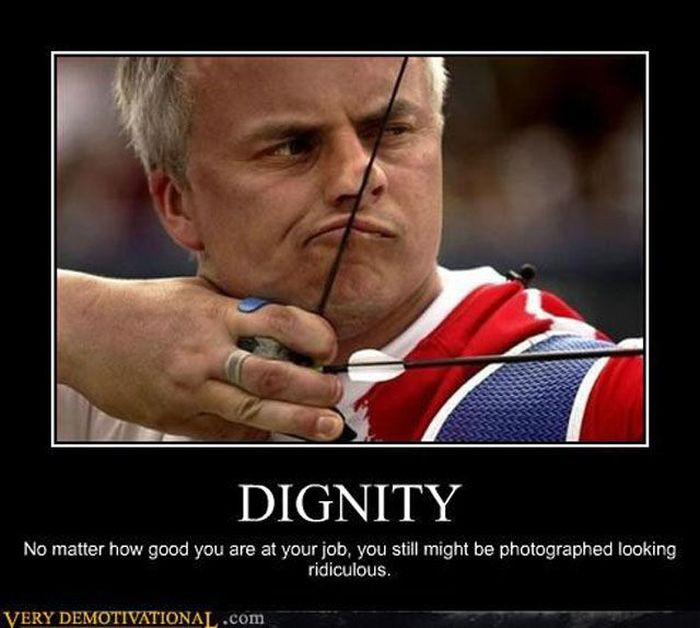Funny Demotivational Posters от Helen за 11 feb 2013
