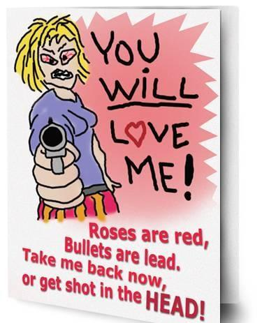 Love Cards Ideas for Your Valentine от Marinara за 12 feb 2013