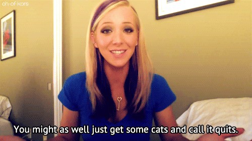 Why We Love Jenna Marbles [FUNNY]