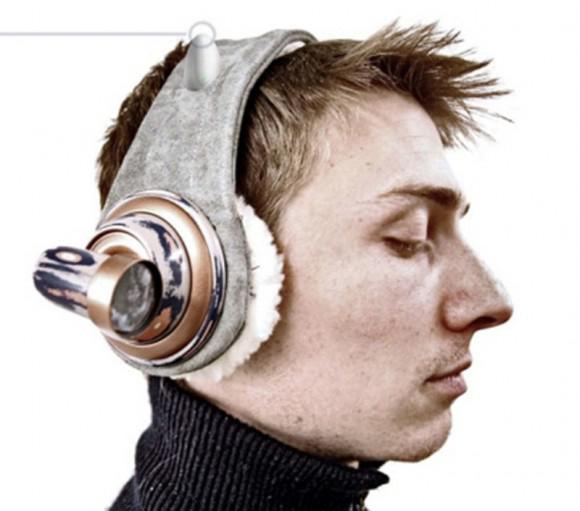 Headphones that Effing RULE
