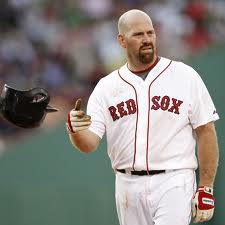 How to Piss off New york by Kevin YouKilis